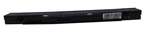 15V 44Wh Laptop akku A41-X550E für ASUS A450J A450JF X450J X450JF K550E K751L F751M - 5