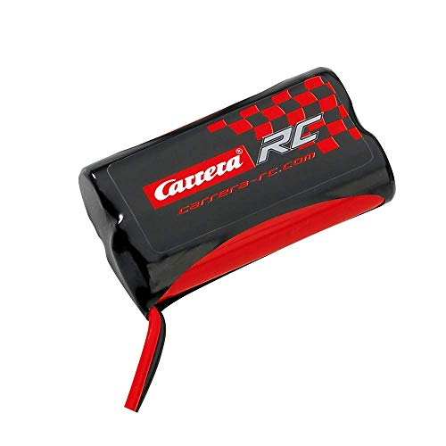 Carrera RC 370800032 - 7.4 V 900 mAh battery