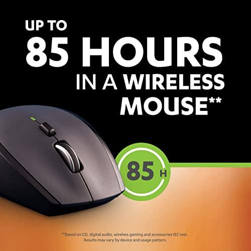 Duracell Ultra HR6 AA Akkus mit geringer Selbstentladung (2400mAh) 2er Pack - 6